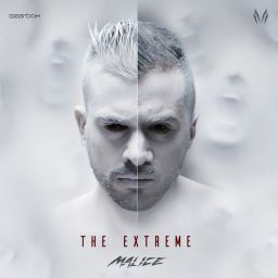 Malice - The Extreme - Gearbox Digital - 01:47:38 - 06.11.2018