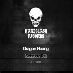 Dragon Hoang - Schranz Tek - Hardclash Records - 22:10 - 03.12.2018