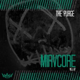 Mirvcore - The Purge - NSJ - 10:36 - 14.03.2019