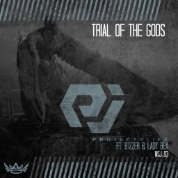 Project4Life - Trial Of The Gods - NSJ - 12:58 - 16.05.2019