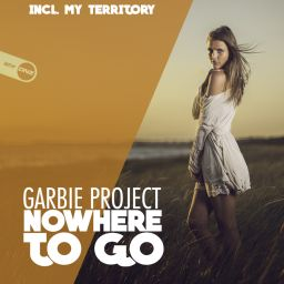 Garbie Project - Nowhere To Go - DNZ Records - 12:32 - 24.06.2019