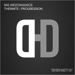 NG Rezonance - Thermite - Hard Drive - 14:15 - 01.03.2015