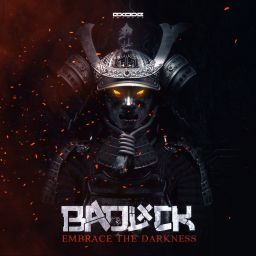 Badlxck - Embrace The Darkness - Exode Records - 01:02:49 - 02.08.2019
