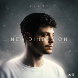 RVAGE - New Dimension - Scantraxx Special - 27:22 - 23.10.2019