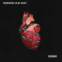 Sghenny - Frenchcore in my Heart - UGT Core - 14:46 - 20.03.2020