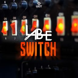 Lab-E - Switch - UGT Core - 08:37 - 29.04.2020