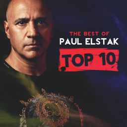 DJ Paul Elstak - The Best Of Paul Elstak Top 10 - Cloud 9 Music - 34:30 - 29.05.2020