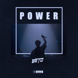 BETO - Power - B.E.A.M. - 07:30 - 01.07.2020