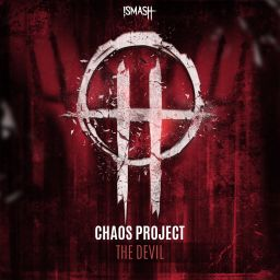 Chaos Project - The Devil - Smash Records - 08:33 - 16.07.2020