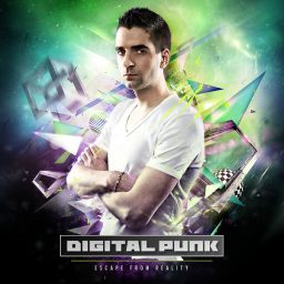 Digital Punk - Escape From Reality - Make You Dance - 01:52:16 - 11.05.2011