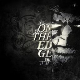 Tha Playah - Neophyte 056 - On The Edge - Neophyte - 13:48 - 02.09.2011