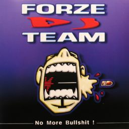 Forze DJ Team - No More Bullshit - Cloud 9 Dance - 15:13 - 21.12.2011