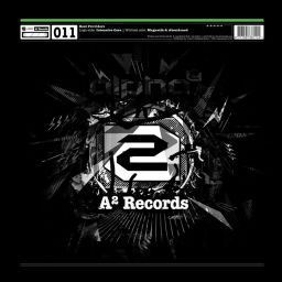Beat Providers - A2 Records 011 - A2 Records - 18:07 - 23.01.2010