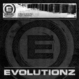 D-Block & S-te-Fan - Evolutionz 011 - Scantraxx Evolutionz - 11:28 - 20.08.2010