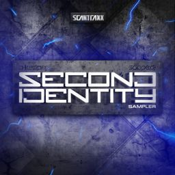 A-lusion and Scope DJ - A-lusion & Scope DJ present Second Identity Album Sampler 001 (Album Sampler) - Scantraxx Special - 11:24 - 15.11.2010