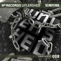 VA - A2 Records 024 (Unleashed Album Sampler 007) - A2 Records - 10:55 - 28.11.2011