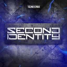 A-lusion and Scope DJ - A-lusion & Scope DJ present Second Identity (The Album) - Scantraxx Recordz - 01:59:29 - 30.09.2010