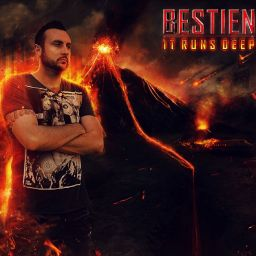 Bestien - It Runs Deep - Zoo - 01:16:27 - 26.11.2012