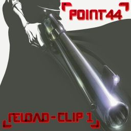 Various Artists - Reload - Clip 1 - Point44 Records - 01:06:47 - 20.05.2013
