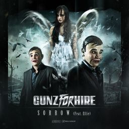 Gunz For Hire Feat. Ellie - Gunz For Hire Feat. Ellie - Sorrow - A2 Records - 07:37 - 11.07.2013