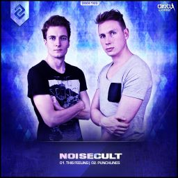 Noisecult - This Feeling - Dirty Workz - 09:33 - 03.04.2014