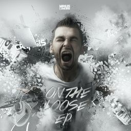 Crypsis - On The Loose EP - Minus Is More - 09:53 - 09.05.2014