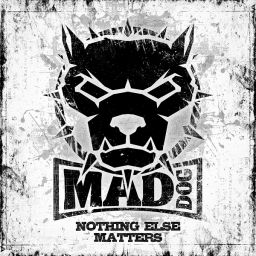 nothing else matters mp3 320kbps download
