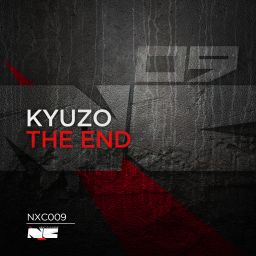 Kyuzo - The end - Next Cyclone - 19:53 - 20.02.2014