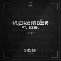 Waverider ft. Szen - Inside - Scantraxx Silver - 08:13 - 10.07.2014
