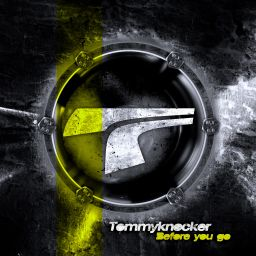Tommyknocker - Before You Go - Traxtorm Records - 33:53 - 10.07.2014