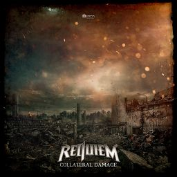 Requiem - Collateral Damage - Fusion Records - 07:58 - 06.04.2015