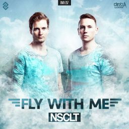 NSCLT - Fly With Me - Dirty Workz - 09:13 - 05.08.2015
