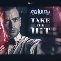 Requiem - Take The Hit - Fusion Records - 06:49 - 30.11.2015