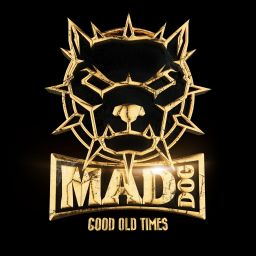 DJ Mad Dog - Good Old Times - Traxtorm Records - 07:45 - 10.12.2015