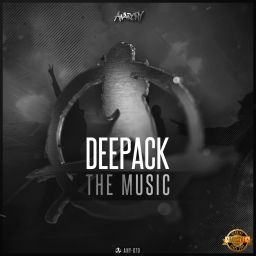 Deepack - The Music - Anarchy - 07:39 - 09.02.2016