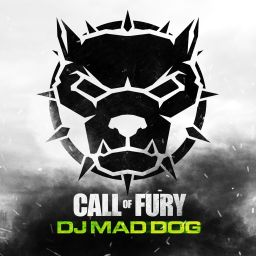 DJ Mad Dog - Call Of Fury - Traxtorm Records - 07:38 - 24.03.2016
