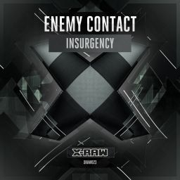 Enemy Contact - Insurgency - X-Raw - 09:42 - 20.04.2016