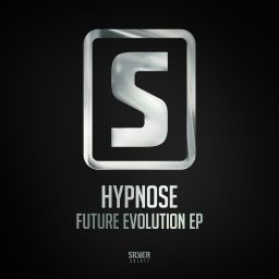 Hypnose - Future Evolution EP - Scantraxx Silver - 13:21 - 07.06.2017
