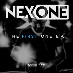 Nexone - The First One - Keep It Up Music - 20:09 - 18.08.2017
