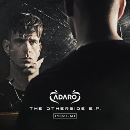 Adaro - The Otherside EP 001 - Roughstate - 21:06 - 01.10.2018