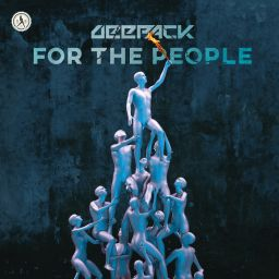 Deepack - For The People - Dirty Workz - 40:10 - 14.12.2018