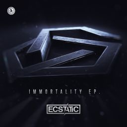 Ecstatic - Immortality EP - Dirty Workz - 12:03 - 31.01.2019