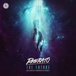 Pherato - The Future - Dirty Workz - 08:10 - 05.09.2019